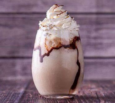 Amazone Choco Creamy