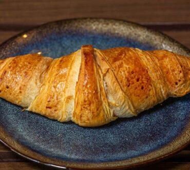 Regular Croissant