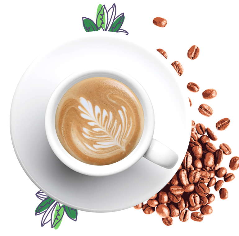 coffee-beans-cup-770x762_lighter